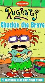 ChuckieTheBrave1998