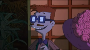 Nickelodeon's Rugrats in Paris The Movie 538