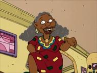 Rugrats - A Rugrats Kwanzaa (82)