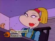 Rugrats - Angelica's Worst Nightmare 81