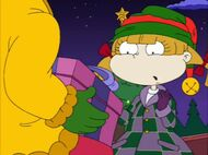 Rugrats - Babies in Toyland 1188