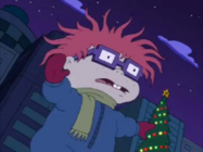 Rugrats - Babies in Toyland 133