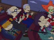 Rugrats - Babies in Toyland 151