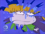 Rugrats - Cool Hand Angelica 133