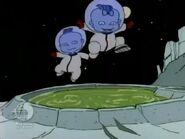 Rugrats - Destination Moon 145