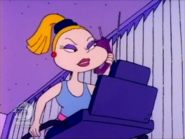 Rugrats - Princess Angelica 27