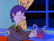 Rugrats - Spike Runs Away 22