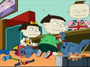 Rugrats - The Perfect Twins 71