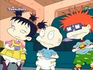 Rugrats - They Came from the Backyard 188