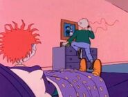 Rugrats - What the Big People Do 77