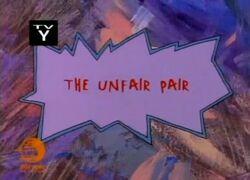 TheUnfairPair-TitleCard