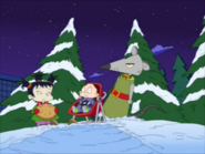 Babies in Toyland - Rugrats 776