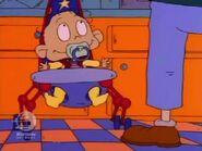 Rugrats - A Dog's Life 89