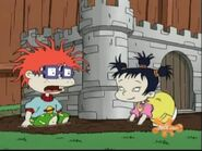 Rugrats - Adventure Squad 215