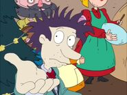 Rugrats - Babies in Toyland 1025