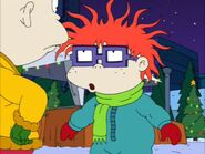 Rugrats - Babies in Toyland 652