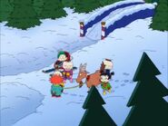 Rugrats - Babies in Toyland 893