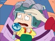 Rugrats - Baby Power 162