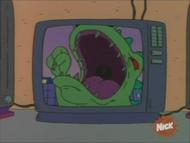 Rugrats - Chuckie's Complaint 93