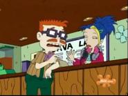 Rugrats - Cynthia Comes Alive 173