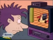 Rugrats - Kid TV 70