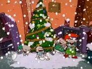 Rugrats - Let it Snow 183