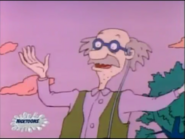 Rugrats - Moose Country 294
