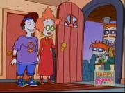 Rugrats - Mother's Day (25)