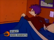 Rugrats - Stu Gets A Job 137