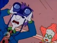Rugrats - The Legend of Satchmo 19
