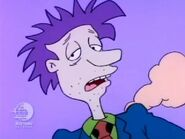Rugrats - The Legend of Satchmo 28