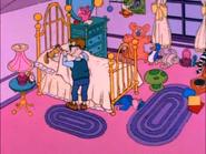Rugrats - The Santa Experience (103)