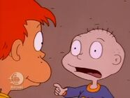 Rugrats - A Very McNulty Birthday 110