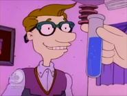 Rugrats - Angelica's Worst Nightmare 48