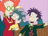 Rugrats - Baby Power 83