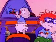 Rugrats - Chuckie's Red Hair 71