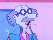 Rugrats - Grandpa Moves Out 415