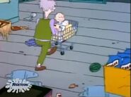 Rugrats - Incident in Aisle Seven 253