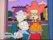 Rugrats - Meet the Carmichaels 29