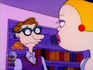 Rugrats - Princess Angelica 47