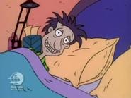 Rugrats - Sleep Trouble 66