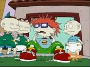 Rugrats - The Big Sneeze 216