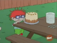 Rugrats - Tie My Shoes 178