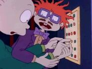 Rugrats - What the Big People Do 149