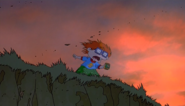 The Rugrats Movie 252