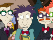 Babies in Toyland - Rugrats 600