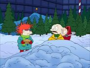 Rugrats - Babies in Toyland 833