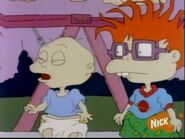 Rugrats - Grandpa's Teeth 31