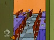 Rugrats - Lady Luck 82