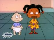 Rugrats - Meet the Carmichaels 103